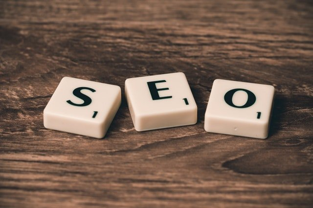 SEO: Add and Schedule Handyman Blog posts